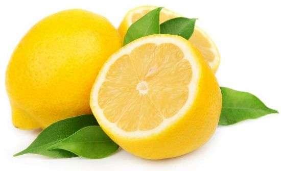 صورة فوائد الليمون, جميع فوائد الليمون المختلفة وطرق تحضيرها