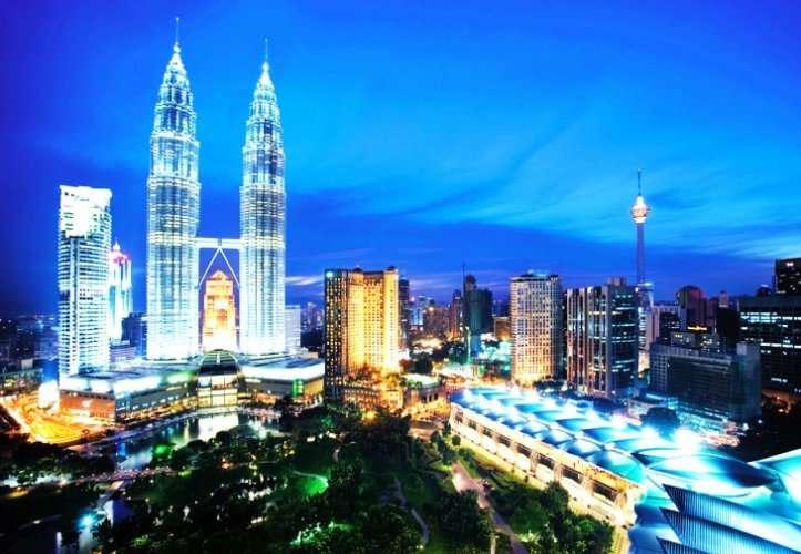 صورة السياحة في اندونيسيا , أجمل المعالم السياحية في اندونيسيا