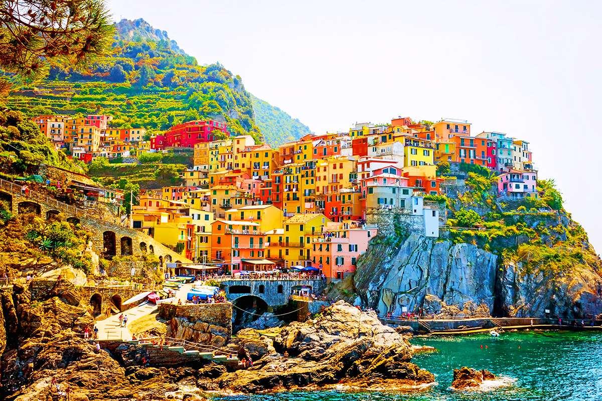 صورة السياحة في ايطاليا , أجمل الاماكن السياحية في ايطاليا صور