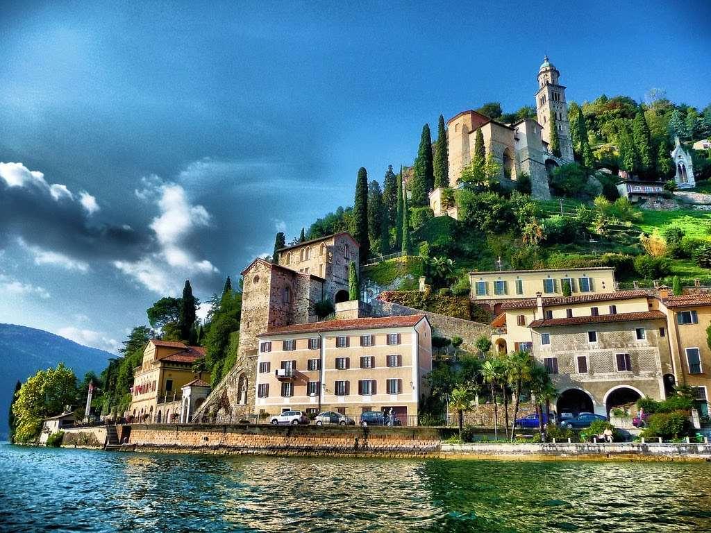 صورة السياحة في سويسرا , أجمل الاماكن السياحية في سويسرا بالصور