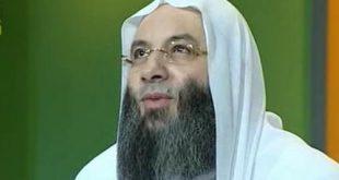 اقوال محمد حسان