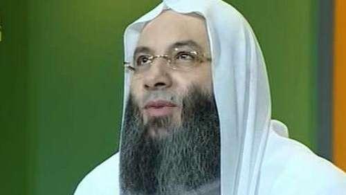 صورة اقوال الشيخ محمد حسان