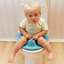 صورة علاج الإسهال عند الأطفال