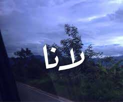 صور وخلفيات اسم لانا (11)