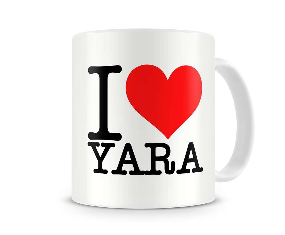 صور مج مكتوب عليها بحبك يا يارا