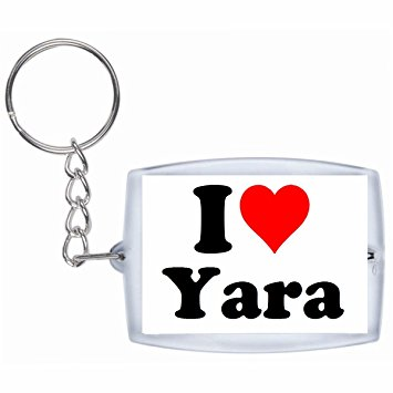 صور وخلفيات مكتوب عليها اسم يارا (13)