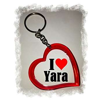 صور وخلفيات مكتوب عليها اسم يارا (14)