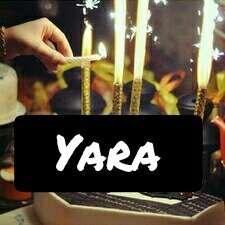 صور وخلفيات مكتوب عليها اسم يارا (7)