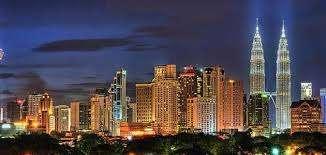 صورة عاصمة ماليزيا , أجمل المعالم السياحية في كوالامبور