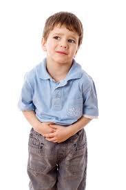 صورة علاج الديدان , ما هي ديدان الأمعاء