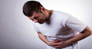 أعراض الزائدة
