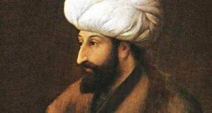 اقوال السلطان محمد الفاتح