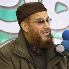 اقوال محمد إسماعيل المقدم