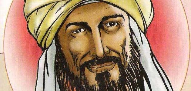 اقوال محمد بن إدريس الشافعي