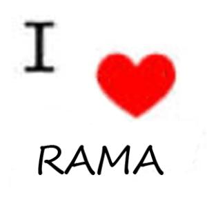 معنى اسم راما صفات حاملة اسم راما موقع حصرى