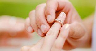 دعاء مجرب للزواج بشخص معين وهو مجرب مني شخصياً
