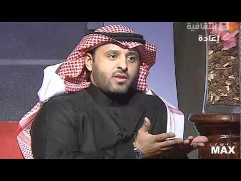 سعود الشعلان