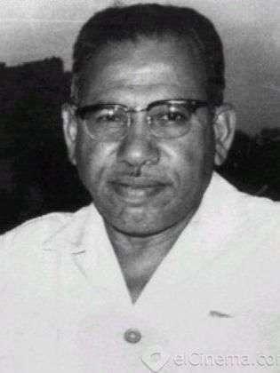 علي أحمد باكثير