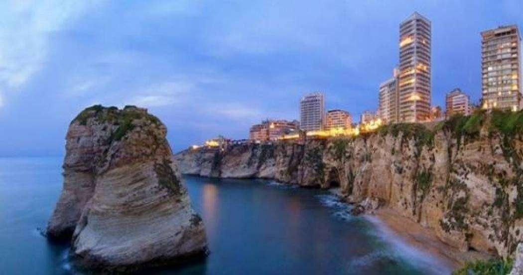 صورة السياحة في لبنان : 5 أماكن سياحية في لبنان يجب زيارتها
