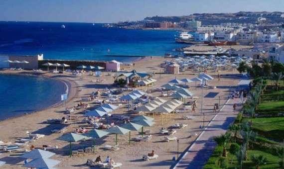 صورة السياحة في البحر الأحمر : أجمل 6 اماكن سياحية في البحر الاحمر