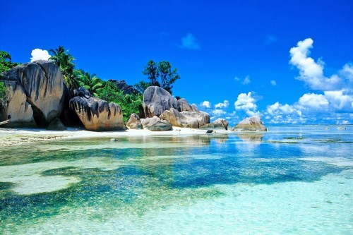 صورة أجمل شواطئ العالم , 7 شواطئ من أجمل الشواطئ في العالم