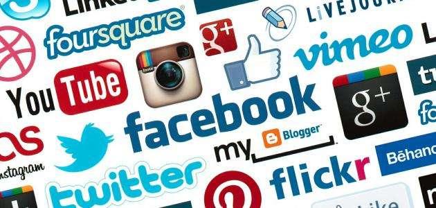 إيجابيات مواقع التواصل الاجتماعي موقع حصرى
