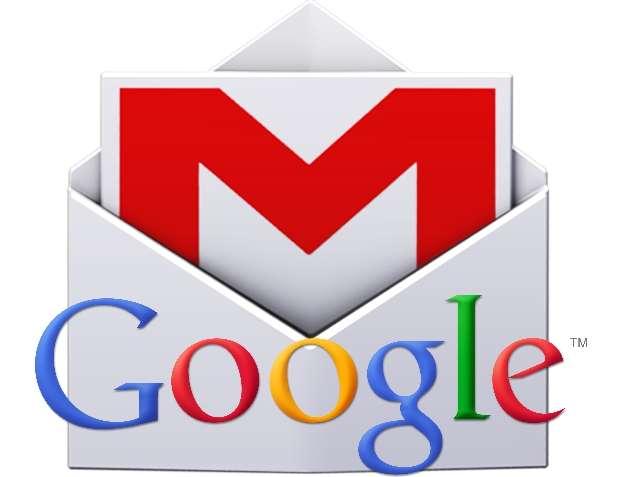 طريقة عمل إيميل جيميل Gmail | موقع حصرى