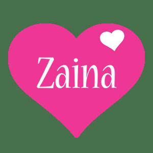 صور اسم زينة (4)