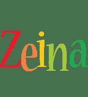 صور اسم زينة (6)