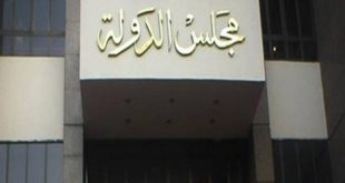 السجل التجاري بمصر