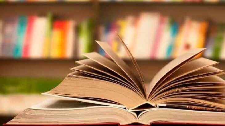 حل كتاب reading and writing