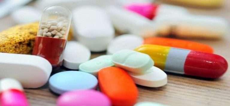 وسائل العلاج من اخطار السموم القاتلة موقع حصرى