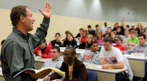 كورسات الجامعة الامريكية