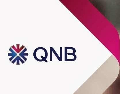 صورة عناوين فروع بنك قطر الوطني الأهلي QNB