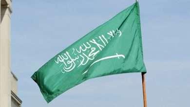صورة قصيدة في حب السعودية