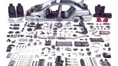 صورة تعرف على أفضل موقع لبيع قطع غيار السيارات