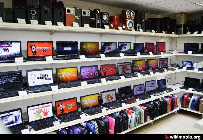 عناوين محلات كمبيوترات في دمياط