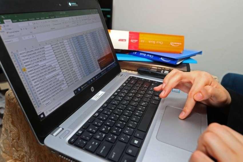 قائمة متاجر اجهزة كمبيوتر جديد ومستعمل في الإمارات العربية المتحدة